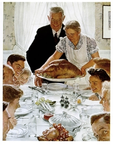 Norman-Rockwell-Thanksgiving-thanksgiving-2927689-375-479-1
